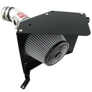 Takeda Retain Series Short Ram Intake for 02-07 WRX/STi
