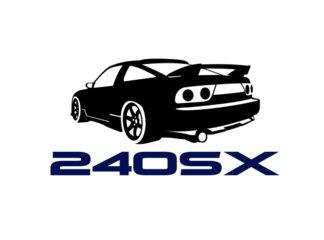 S13 240sx