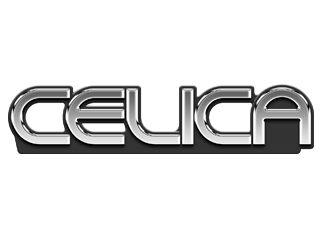 Celica