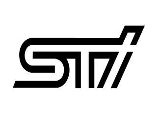 2015-2017 STI