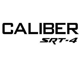 Caliber SRT-4