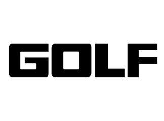 Golf / GTI / R32
