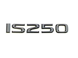 IS250