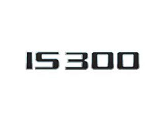 IS300