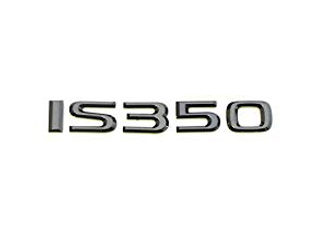 IS350