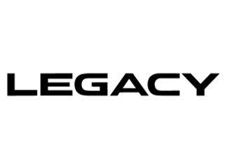2010-2014 Legacy
