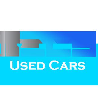 ECS Used Cars